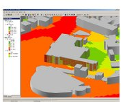 Bruel & Kjaer's Noise Mapping Software Heads East