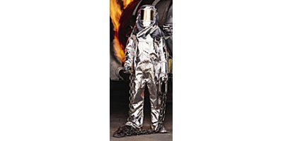 Lakeland - Model 300 Series-305 Series - Approach Suit  Approach Coveralls