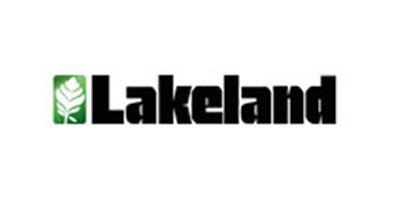 Lakeland Industries