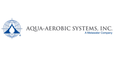 Aqua-Aerobic Systems, Inc. (a subsidiary of the METAWATER Group)