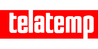 Telatemp Corporation