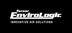 Turner EnviroLogic, Inc.