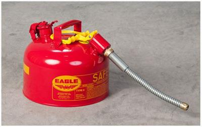 Eagle - Model U226S - Safety Can
