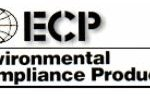 Environmental Compliance Products Inc