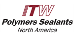 ITW Polymers Adhesives, North America