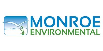 Monroe Environmental Corporation