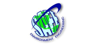 Safe Environment Engineering