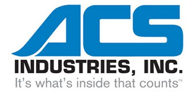 ACS Industries, LP