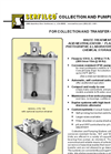 P-624 Collection and Pumping Stations Brochure