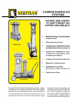 R-103 Carbon Purification Systems Brochure