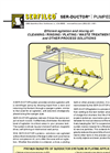 A-407 Ser-Ductor Systems Brochure