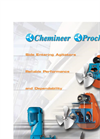 Prochem Side Entering Agitators Brochure