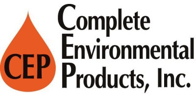 Complete Environmental Products, Inc (CEP)