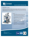 ULTRA-SEP - Bilge Water Separator - Brochure