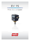 Model EVI 9S - 17 mm Solenoid System Brochure