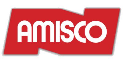 AMISCO S.p.a.