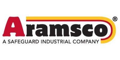 Aramsco, Inc.