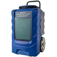 Abatement AQUATRAP - Model AT250RS - LGR Dehumidifer