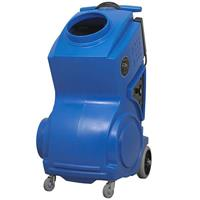 Abatement - Model PRED1200 - Portable Air Scrubber