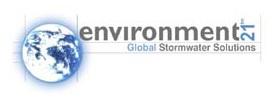 Environment 21, LLC