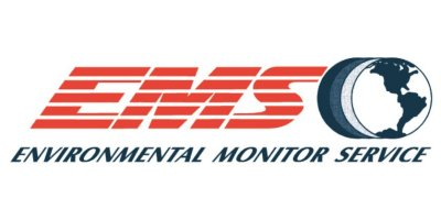 Environmental Monitor Service, Inc.