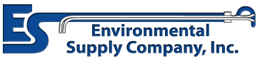 Environmental Supply Company, Inc.