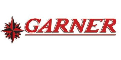 Garner Environmental Services, Inc.