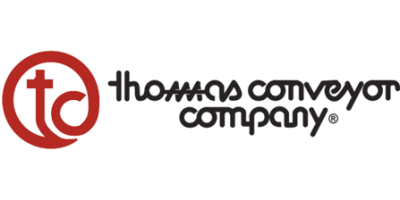Thomas Conveyor Company