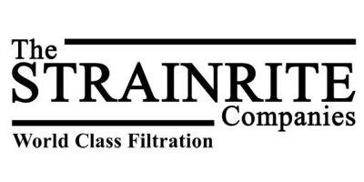 The Strainrite Companies Inc.