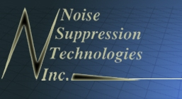 Noise Suppression Technologies Inc.