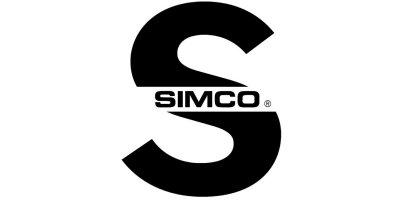 SIMCO Drilling Equipment, Inc.