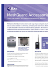 Model FA200 - Multi-Alarm Device Brochure