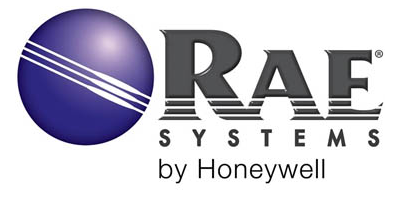 RAE Systems, Inc.
