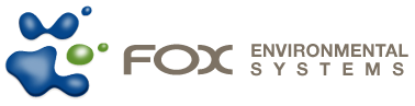 Fox Environmental Systems Pty Ltd