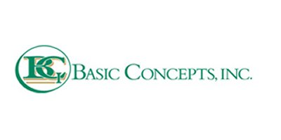 Basic Concepts - Spill Berms