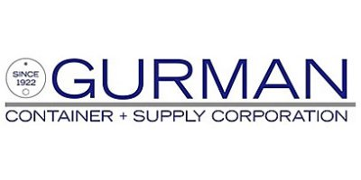 Gurman Container & Supply Corp.