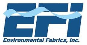 Environmental Fabrics, Inc.