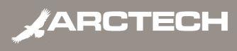 ARCTECH, Inc.