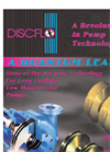 Discflo General Pump Brochure