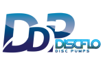 Discflo Corporation Inc.