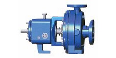 Discflo - Model ANSI - Disc Pumps