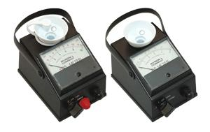 Myron L - Model DS And pDS Meters™ - Conductivity / TDS and pH for Professionals