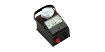 Myron L - Agri-Meters™ - Portable Water Testing Instruments
