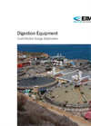 EWT Digestion Equipment - Brochure (PDF 521 KB)