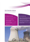 Fish Protection Systems - Brochure