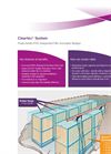 Cleartec - Brochure