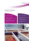 EnviroSEP - Oil And Water Separator - Brochure