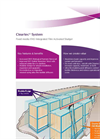 Cleartec - System - Brochure