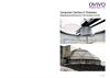 OVIVO - Sludge Thickener - Brochure