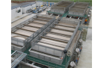 EnviroDAF - Dissolved Air Flotation Clarification Process